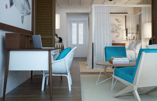 фотографии отеля Ocean Riviera Paradise  изображение №47