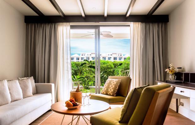 фото Ocean Riviera Paradise  изображение №18
