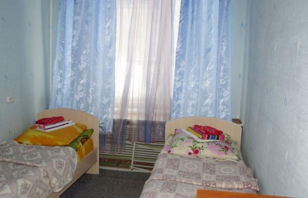 фото Жемчужина Камчатки (Zhemchuizhina Kamchatki) изображение №38