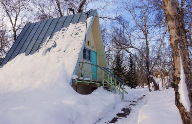 фотографии отеля Жемчужина Камчатки (Zhemchuizhina Kamchatki) изображение №3