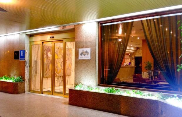 фото Macia Gran Lar (ex. Gran Hotel Lar) изображение №2