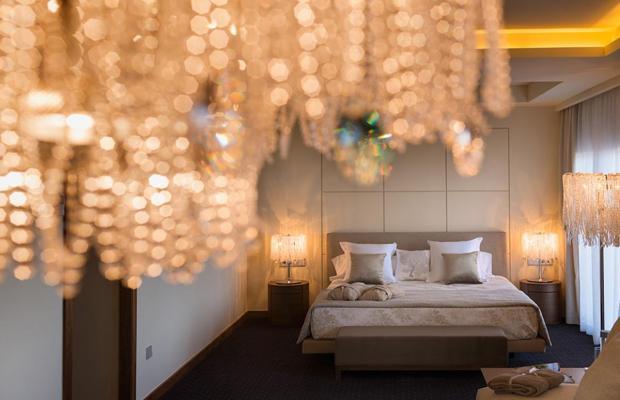 фото Cosmopolita Hotel Boutique изображение №22