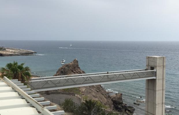 фотографии отеля Riviera Vista изображение №27