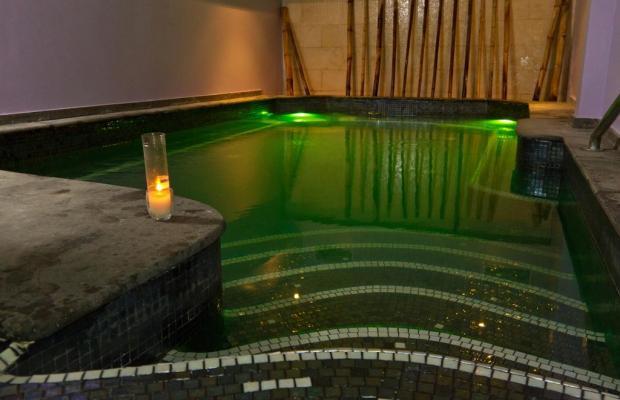 фото отеля Roca Negra Hotel & Spa изображение №5