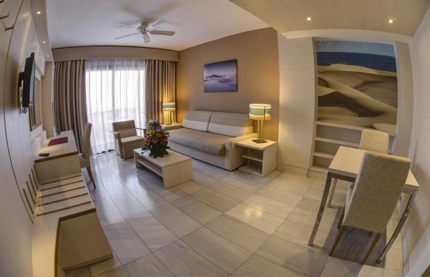 фотографии отеля Bull Hotel Eugenia Victoria изображение №23