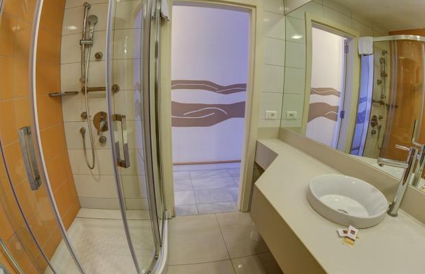 фотографии отеля Bull Hotel Eugenia Victoria изображение №7