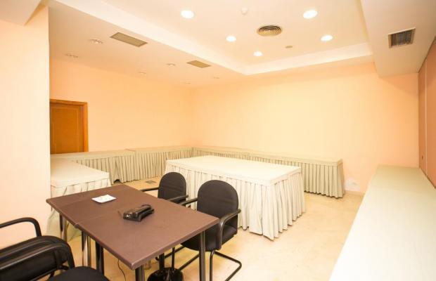 фотографии отеля THe Fataga & Business Centre (ex. Fataga) изображение №43