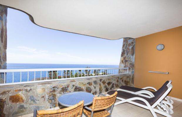 фотографии отеля Gloria Palace Amadores Thalasso & Hotel изображение №39