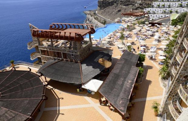 фото отеля Gloria Palace Amadores Thalasso & Hotel изображение №25