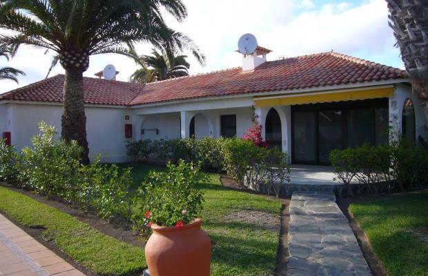 фото Sun Club Premium Playa del Ingles изображение №34