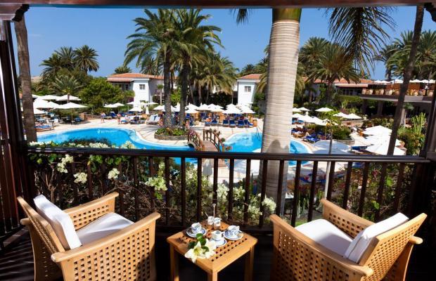 фотографии отеля Seaside Grand Hotel Residencia изображение №35