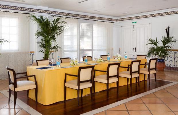 фотографии отеля Seaside Grand Hotel Residencia изображение №15