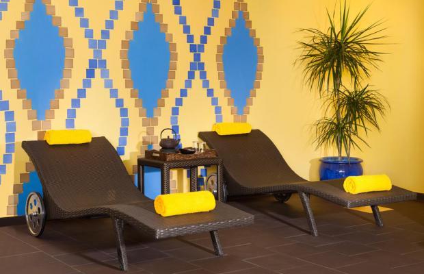 фото Seaside Grand Hotel Residencia изображение №14