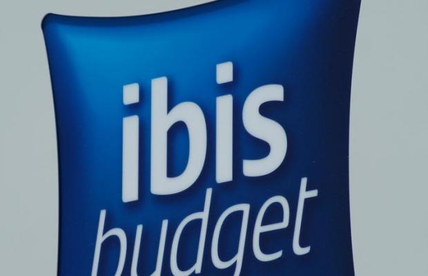 фотографии  Ibis Budget Alicante (ex. Etap Hotel Alicante) изображение №16