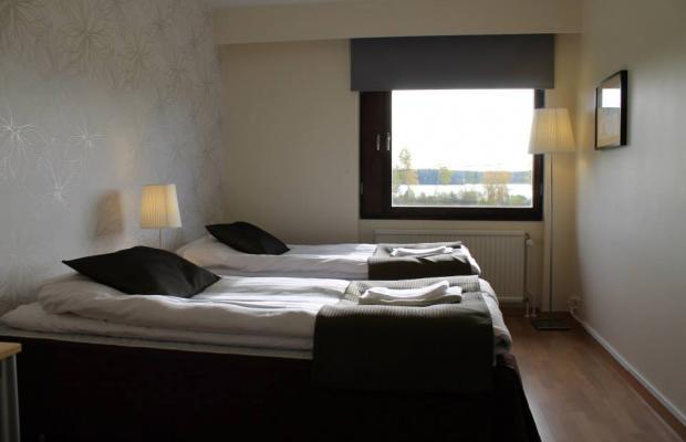 фото Yxnerum Hotel & Conference изображение №38