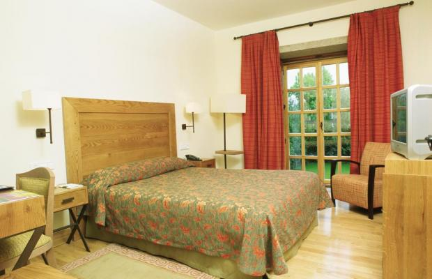 фото отеля Parador de Tui изображение №21