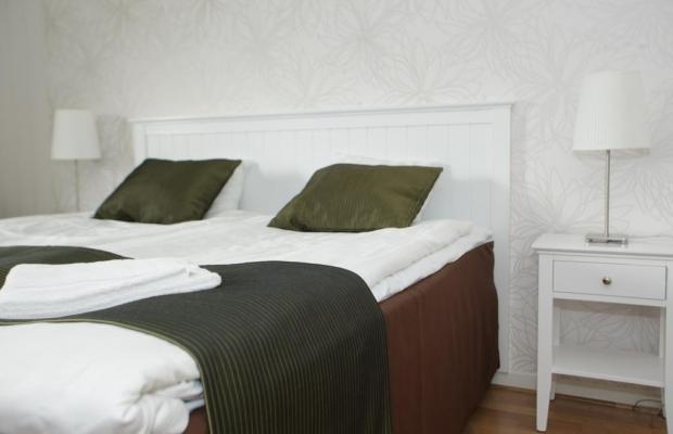 фото отеля Yxnerum Hotel & Conference изображение №9