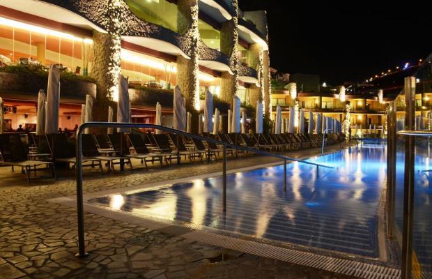 фото Gloria Palace Royal Hotel & Spa (ex. Dunas Amadores) изображение №14