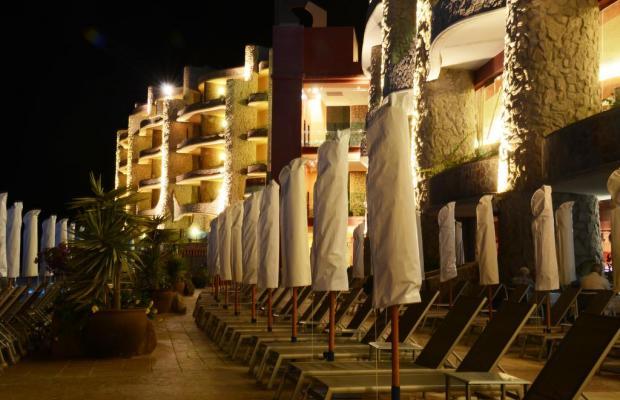 фотографии Gloria Palace Royal Hotel & Spa (ex. Dunas Amadores) изображение №12