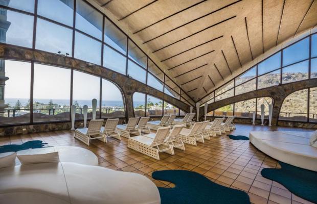 фото отеля Gloria Palace San Agustín Thalasso & Hotel изображение №13