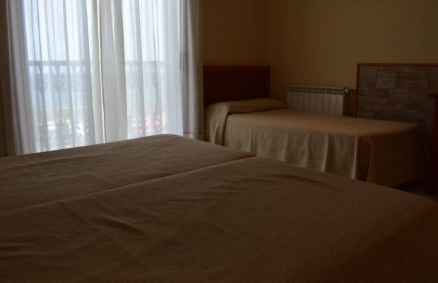 фото отеля Vida Playa Paxarinas изображение №13