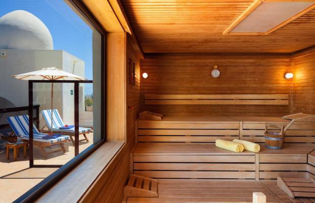 фото отеля Seaside Sandy Beach изображение №25