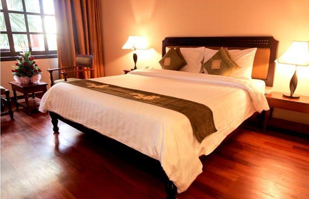 фото отеля Apsara Holiday изображение №21