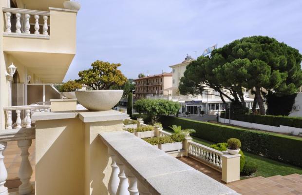 фотографии отеля Van der Valk Hotel Barcarola изображение №7