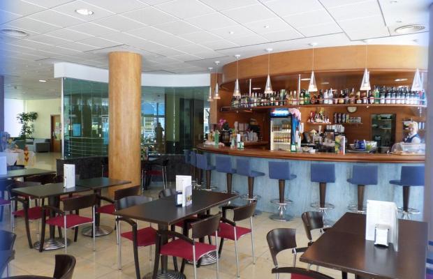 фотографии отеля Blaucel изображение №19
