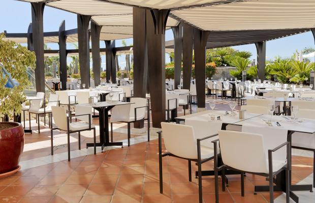 фотографии отеля H10 Playa Meloneras Palace изображение №43