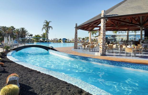 фото отеля H10 Playa Meloneras Palace изображение №33