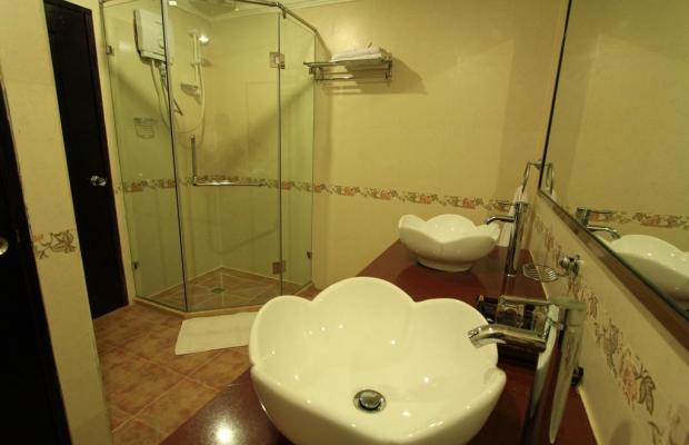 фотографии отеля Orchidee Guesthouse изображение №11