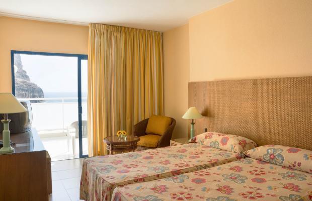 фотографии отеля Taurito Princess изображение №3