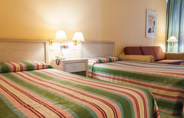 фотографии отеля IFA Buenaventura Hotel (ex.Lopesan Buenaventura) изображение №11