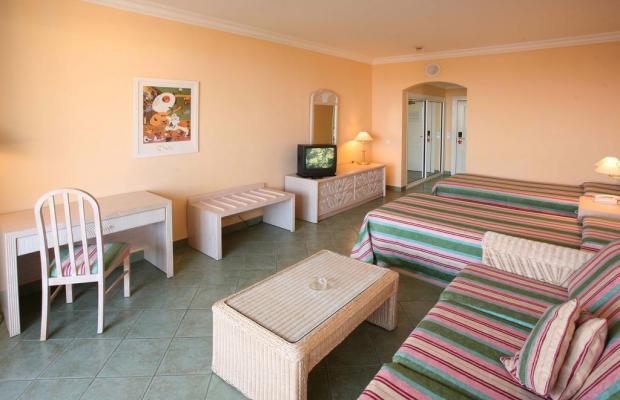 фотографии отеля IFA Buenaventura Hotel (ex.Lopesan Buenaventura) изображение №7