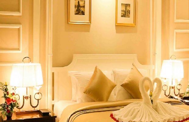 фото отеля Phnom Penh изображение №21