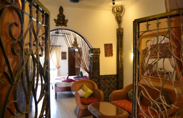 фото отеля Bopha Siem Reap Hotel изображение №29