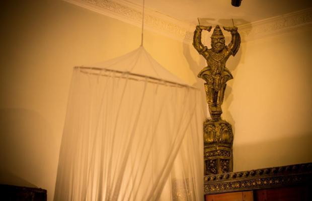 фотографии Bopha Siem Reap Hotel изображение №12