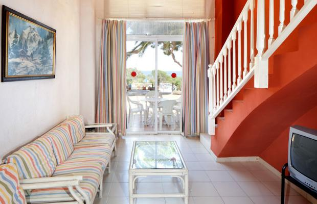 фотографии H.Top Caleta Palace Hotel (Ex. H.Top Caleta Park) изображение №4