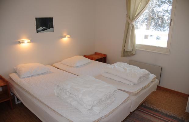 фотографии отеля Are Bjornen Vargen изображение №19