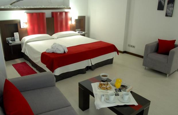 фото отеля Ciutat de Girona изображение №21