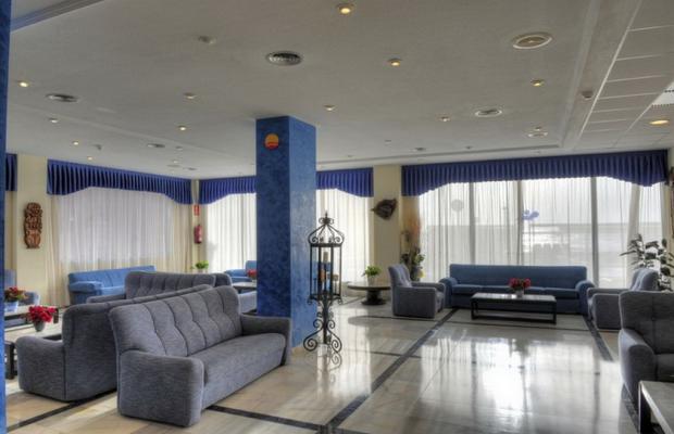 фотографии отеля La Mirage изображение №11
