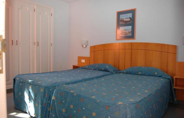фото Turbo Club Apartments изображение №2