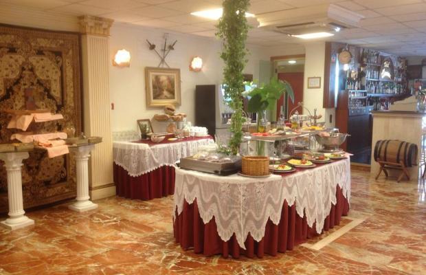 фотографии отеля Claramar изображение №3