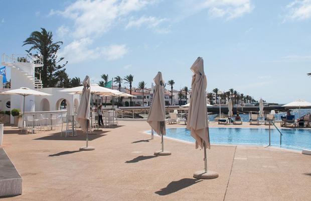 фото отеля PortBlue Vista Faro изображение №5