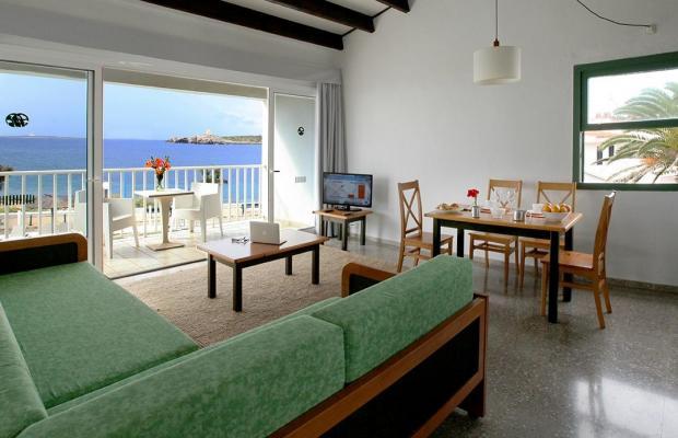 фотографии PortBlue Vista Faro изображение №4