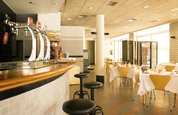 фото отеля Comtat Sant Jordi изображение №13