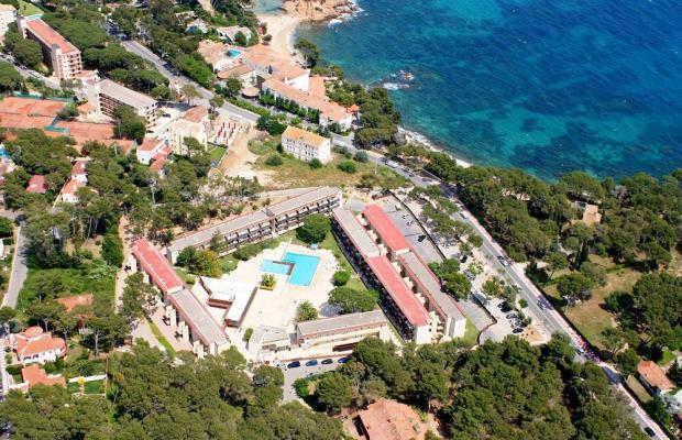 фотографии отеля Comtat Sant Jordi изображение №11