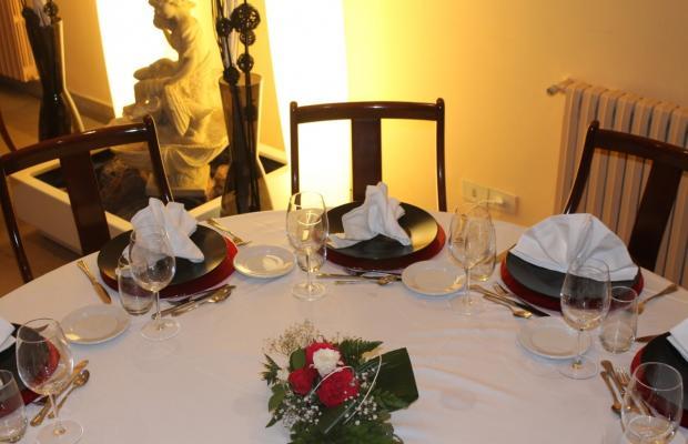 фото отеля Hosteria del Monasterio de San Millan изображение №5