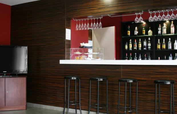 фотографии Hotel Canal Olimpic изображение №16